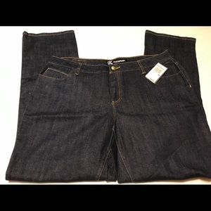 Rocawear Women's Jeans Size 20 New With Tags